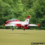 Aircraft of Joe Nall 2015 (14)