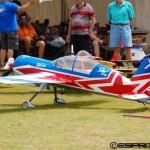 Aircraft of Joe Nall 2015 (15)