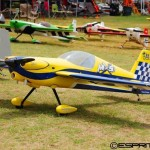 Aircraft of Joe Nall 2015 (16)