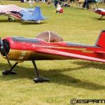 Aircraft of Joe Nall 2015 (17)