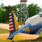 Aircraft of Joe Nall 2015 (18)