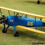 Aircraft of Joe Nall 2015 (2)