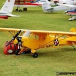 Aircraft of Joe Nall 2015 (5)