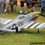 Aircraft of Joe Nall 2015 (9)