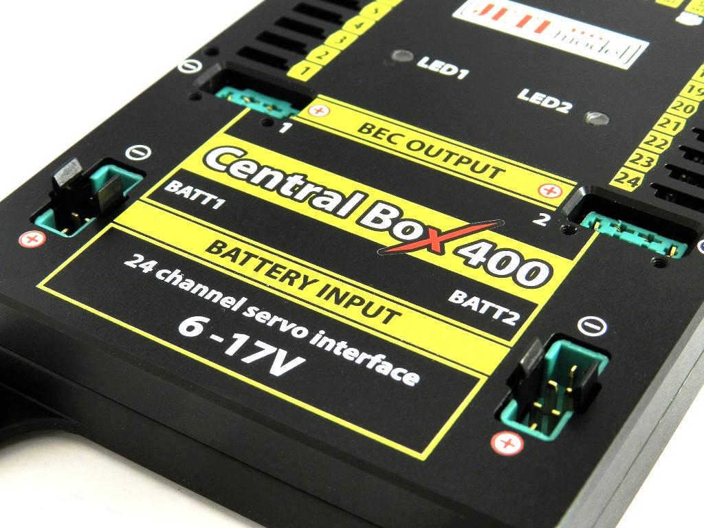 Central Box 400 (2)