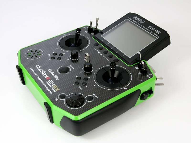 Kawasaki Green (1)