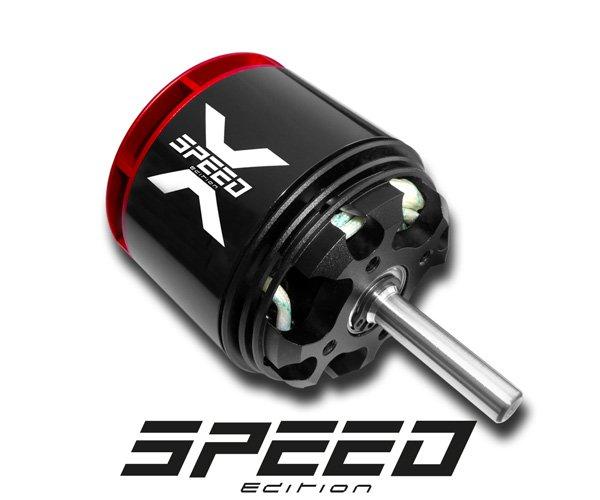 Xnova 50XX Speed (1)