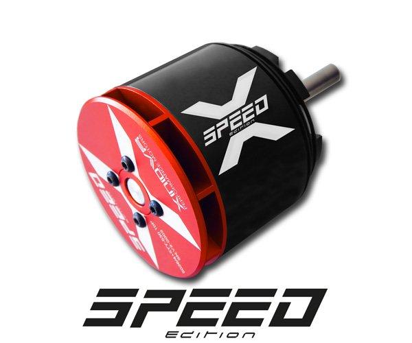 Xnova 50XX Speed (2)