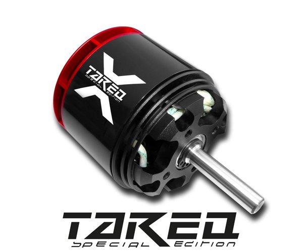 Xnova 50XX Tareq (1)