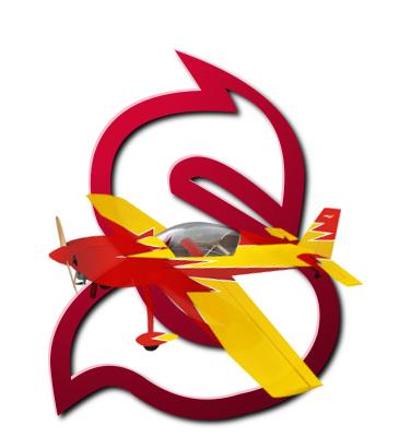 Spirit Aero