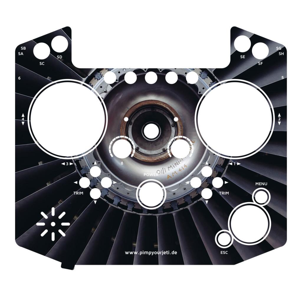 ds_turbine-1024x1024