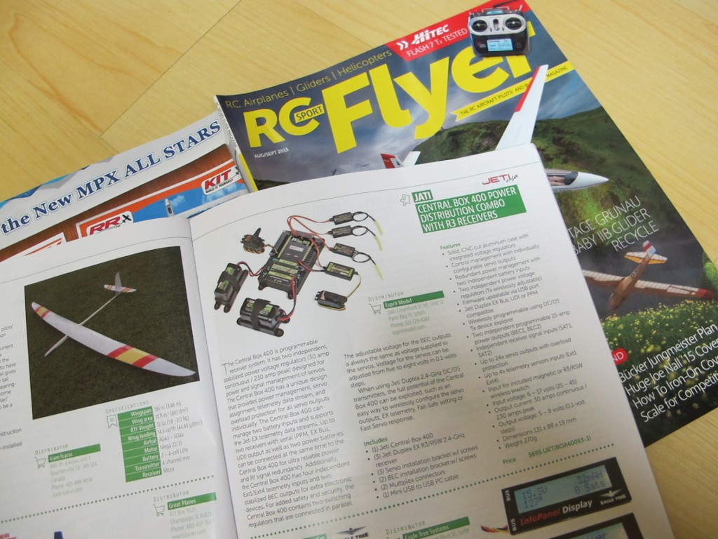 102415 - RC Sport Flyer (3)