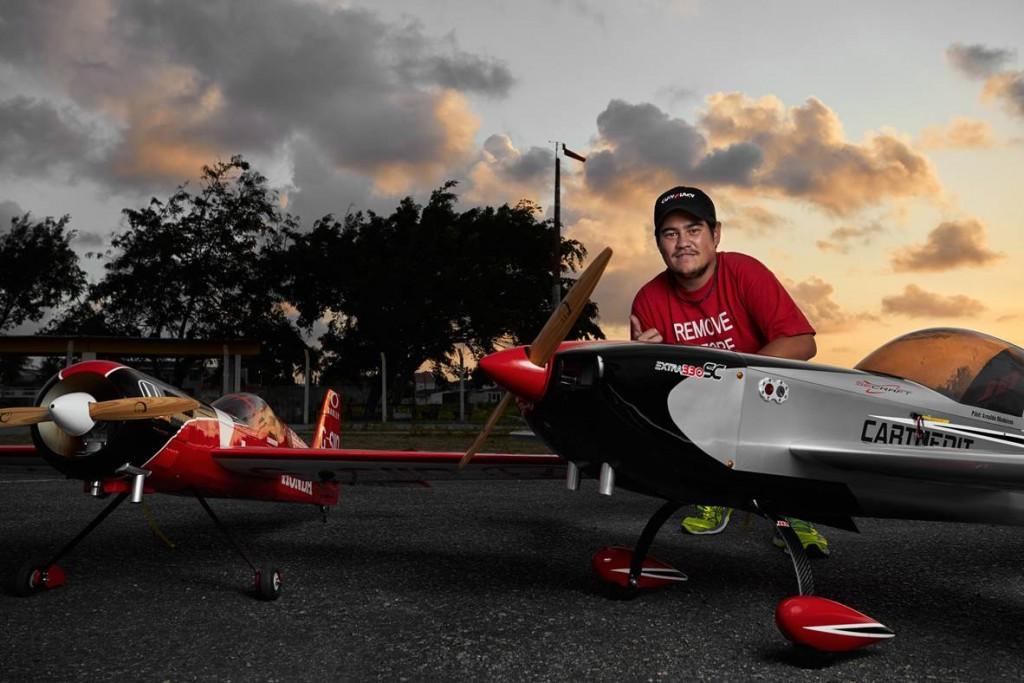 102915 Arnaldo's Plane (1)
