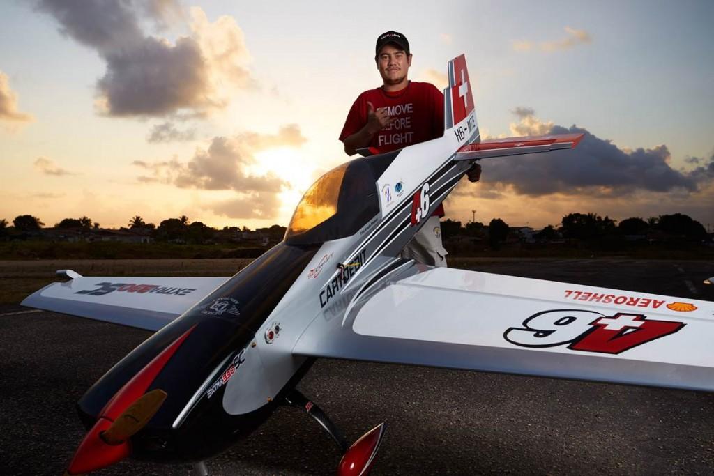 102915 Arnaldo's Plane (2)