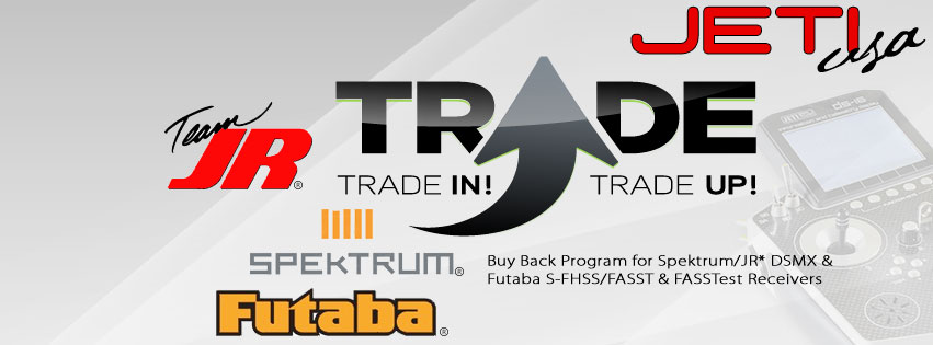 Trade Up Program 851x315