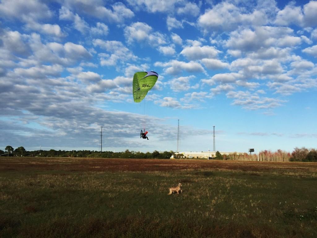 022916 - Oplae flying (1)