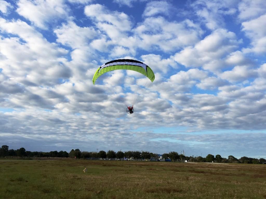 022916 - Oplae flying (2)