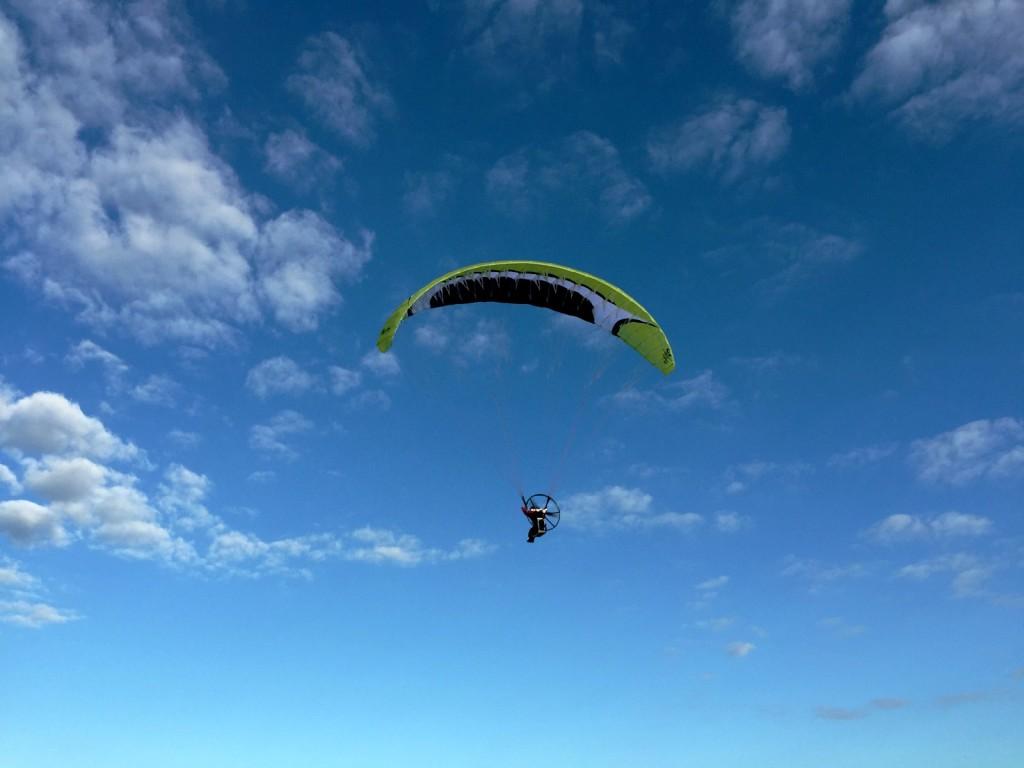 022916 - Oplae flying (3)