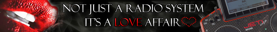 Love Affair 950x110