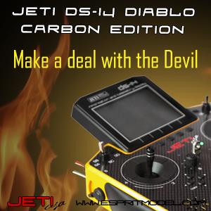 Jeti Diablo (1) 300x300