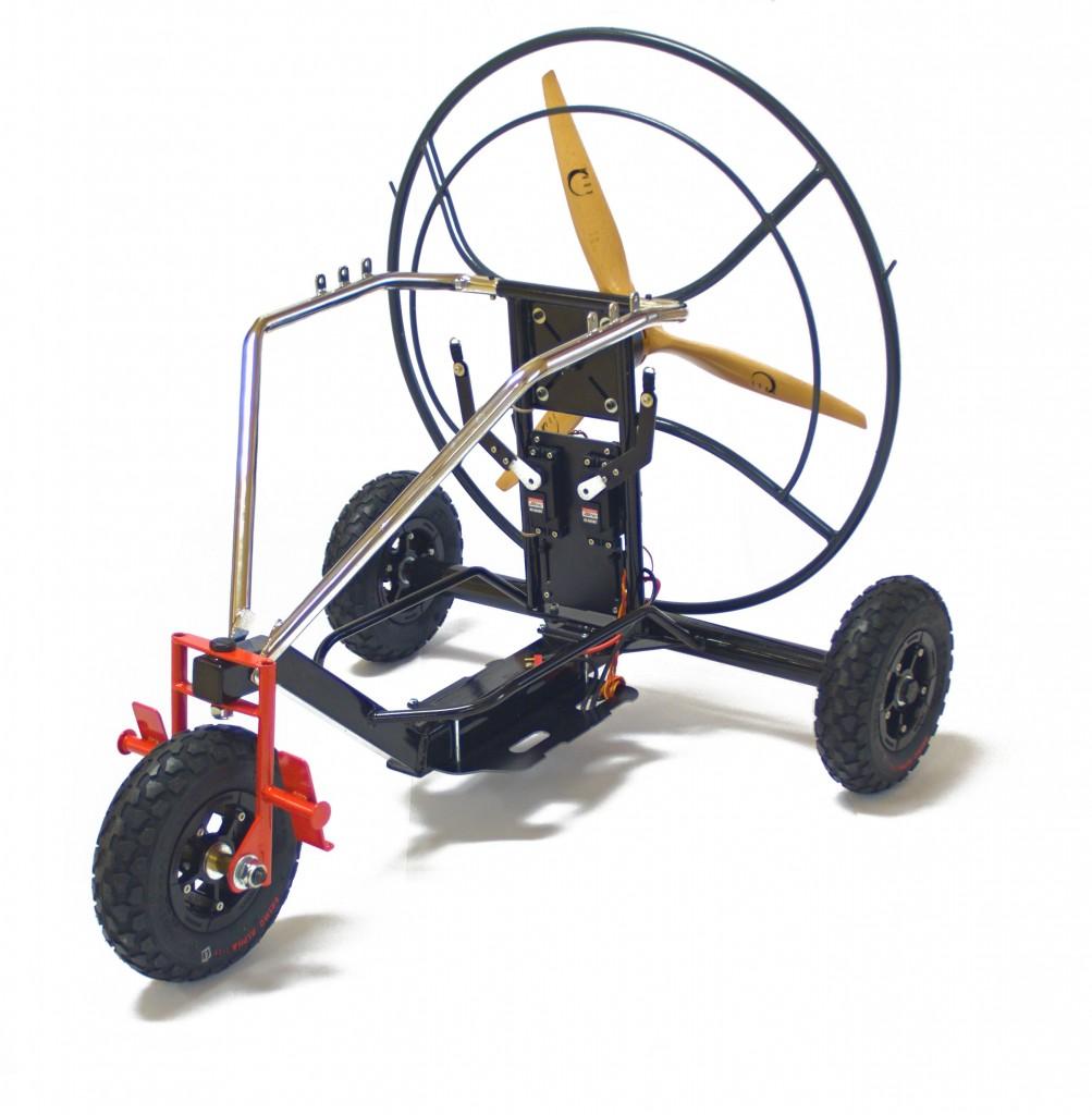 Trike-XL--#1-+-Link-+-Spodek
