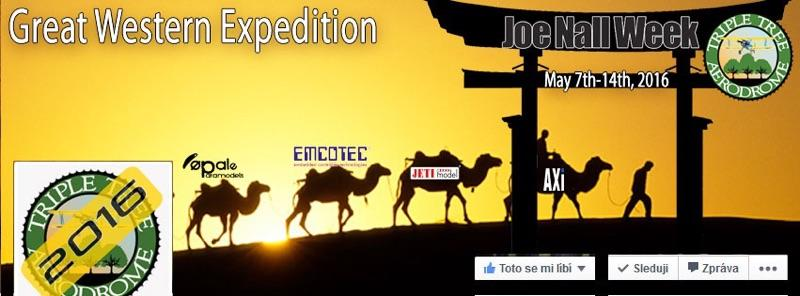 FB Cover - Western Exp.