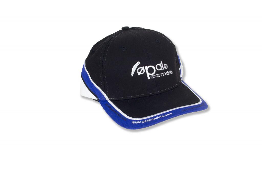 Opale Free Hat