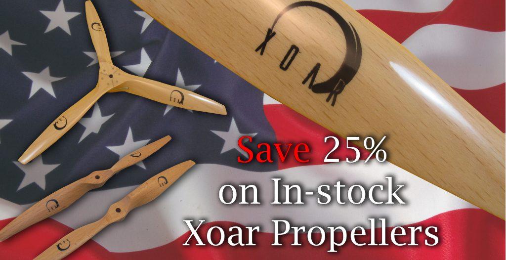 Xoar Sale 25off