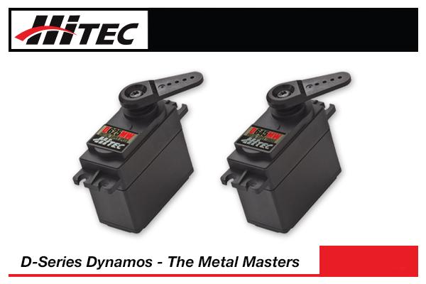 PR-DSeries_MetalMasters
