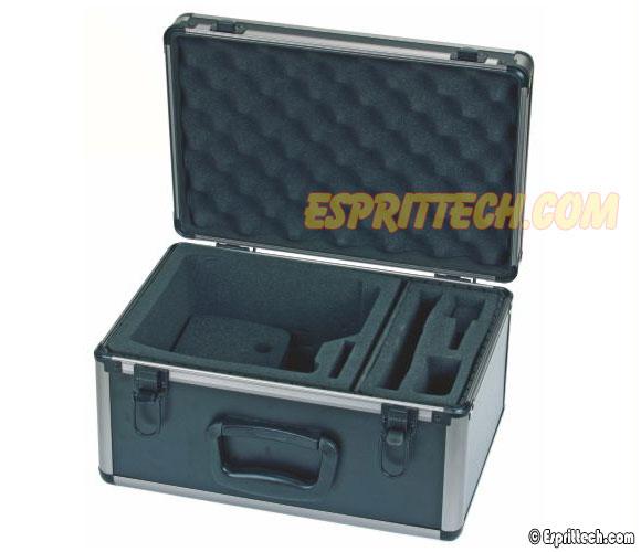trans-case-grapner-hott2