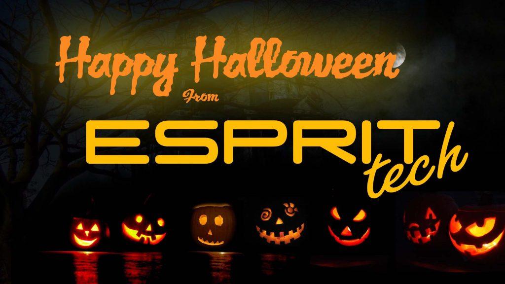happy-halloween-esprit
